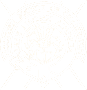 The Scottish Society of Charleston
