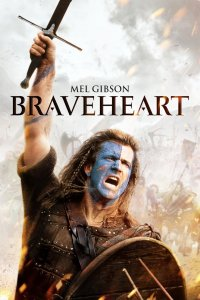 Private Viewing of Braveheart for SSOC Members Only @ Citadel Mall Stadium 16 Movie Theater